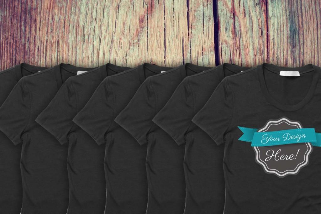 kentuckiana-tshirts