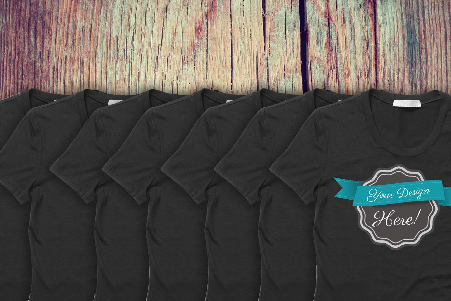 Design your own t shirt louisville ky - Custom T Shirts In Louisville And Kentuckiana