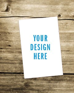 your-design-here